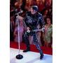 Barbie Ken - Elvis Presley - Ed Especial Tv 1968 - Rock
