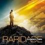Anderson Freire - Cd - Raridade