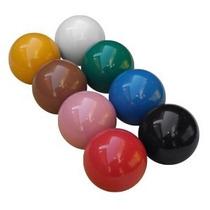 Jogo De Bola Snooker Bilhar Sinuca 50mm
