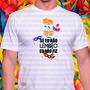 1 Camiseta Carnaval Frevo Frases E Imagens Engraçadas