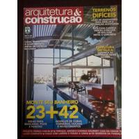 Arquitetura & Construção Monte Seu Banheiro