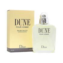 Perfume Dior Dune Pour Homme 100 Ml - Original E Lacrado -