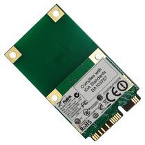 Rt3090 Placa Wireless Ralink Para Notebook