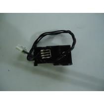 Leitor Fita Encolder Com Sensor Do Carro P/ Epson T50 R290