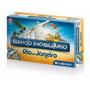 Jogo Banco Imobiliário Rio De Janeiro Estrela Olímpiadas2016