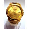 Relógio Atlantis Classic - 100% Original