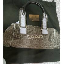 Bolsa Saad