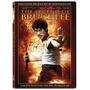Bruce Lee A Lenda - Serie Completa Dublado Em Português