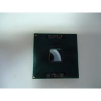 Pentium Dual Core T4500 Notebook Positivo Premium D237s