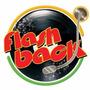 Kit 14 Cds O Melhor Do Flash Back Anos 70 80 90 - Dowload