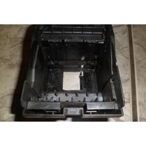 Carro Impressora Epson Stylos T50 E R290