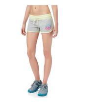 Aeropostale Womens Best Day Knit Baixinho Athletic Sweat