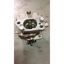 Carburador Motor De Popa Mercury 75hp