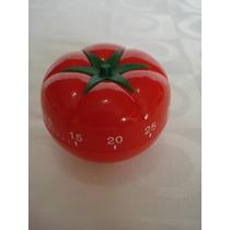 Timer Temporizador Tomate Cronometro Regressivo