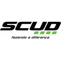 Cabo Suzuki Yes 125 Até 2007 Embreagem Scud Cod 10080035