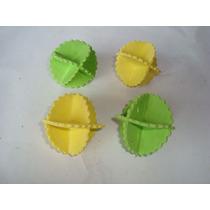 Esferas Para Lavar Roupas - Lav Fácil