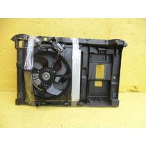 Conjunto De Radiadores C3 Antigo Mecanico C/ar Recondicionad