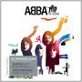 Cd/dvd Abba The Album (deluxe Edition) [import] Novo Lacrado