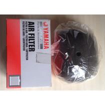 Filtro De Ar Xtz 125 K - E - X 5rm1445100