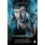 As Cronicas De Bane Livro Cassandra Clare