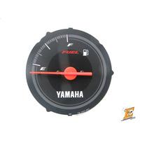 Marcador Combustível Painel Ybr Factor (usado) - 44168