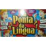 Jogo Ponta Da Lingua Grow