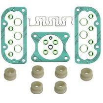Kit Injecao Eletronica Comp Omega C20 Silverado 4.1 Motronic