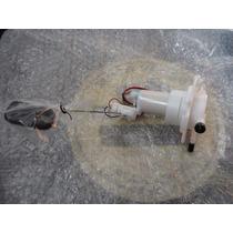 Bomba Gasolina Titan/fan 150 Mix