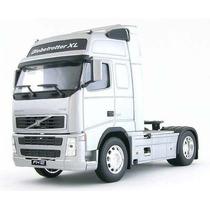 Miniatura Caminhão, Scania, Volvo E Mercedes, Escala 1/32 !!