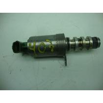 Valvula Solenoide Pressao Oleo Cabecote Do 407 3.0 V6 2008