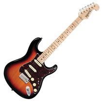 Guitarra Tagima New T635 Classic T 635 Sunburst Com Tortoise