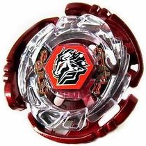Beyblade Cyber Astro Pegasus Com Lançador