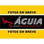 Chevrolet Prisma Lt 1.4 Flex 2012 - Direção Hidráulica + Mp3