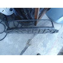 Grade Inferior Parachoque Honda Civic 12/13 (original)