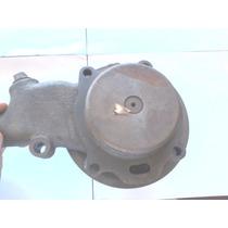 Bomba De Agua Dodge D-400 E Vw 6.80 Motor Perkins 4236