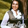 Cd Mara Lima - Melhores Momentos | Vol 5 [duplo Cd+pb]