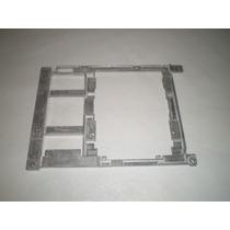 Ects882c000 Toshiba Satellite Sa30-230 Base Metal Bracket