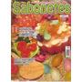 Artesanato - Prático E Fácil Sabonetes Nº 3