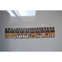 Inverter Lc46r54b