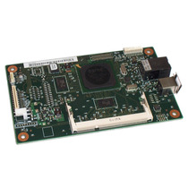 Cb479-60001 Placa Logica Formatter Hp Cp1515n Cp 1515 Cp1515