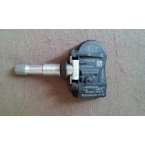 Sensor De Pressão Tpms Dos Pneus Chyrsler 300c 2005/201