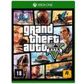 Jogo Grand Theft Auto V - Bonus Exclusivo Pronta Entrega