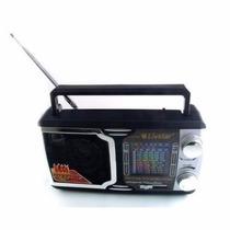 Rádio Livstar - Cnn-1312dl