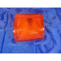 Lanterna Diant. L.d/le Opala83 /92/ D20/bonanza/caravan