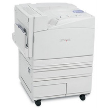 Impressora Multifuncional Laser A Cores Lexmark C935dn