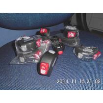 Moto Bmw Punho Eletrico Direito(liga Desli. Aquecido) F800gs