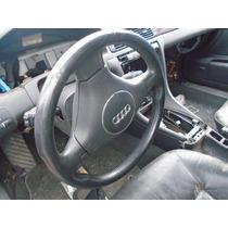 Volante Audi A6 2002 (sem Bolsa Air Bag)
