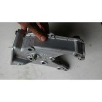Suporte Calço Motor Citroen Picasso 2.0 2005