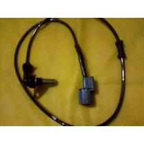 Sensor Velocímetro Da Kawazaki Ninja 300 Ano 2013 Semi Novo