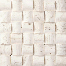 Adesivo Impresso Imitando Pedra / Tam. Personalizado